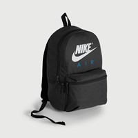 Air BKPK Backpack in Black