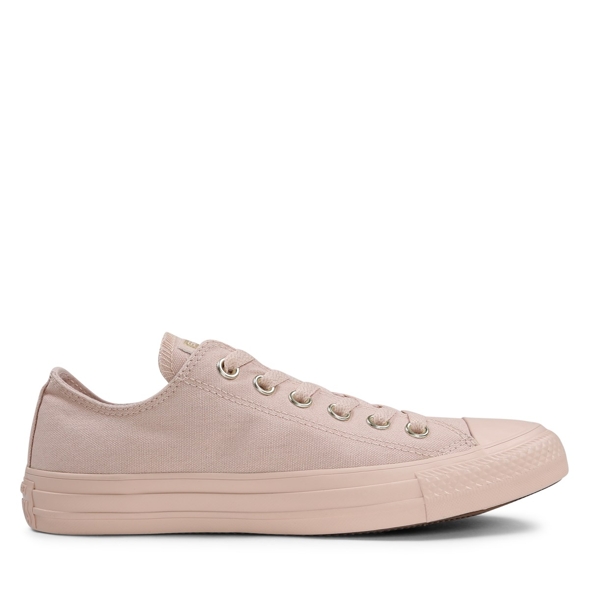 converse all star ox mono femme