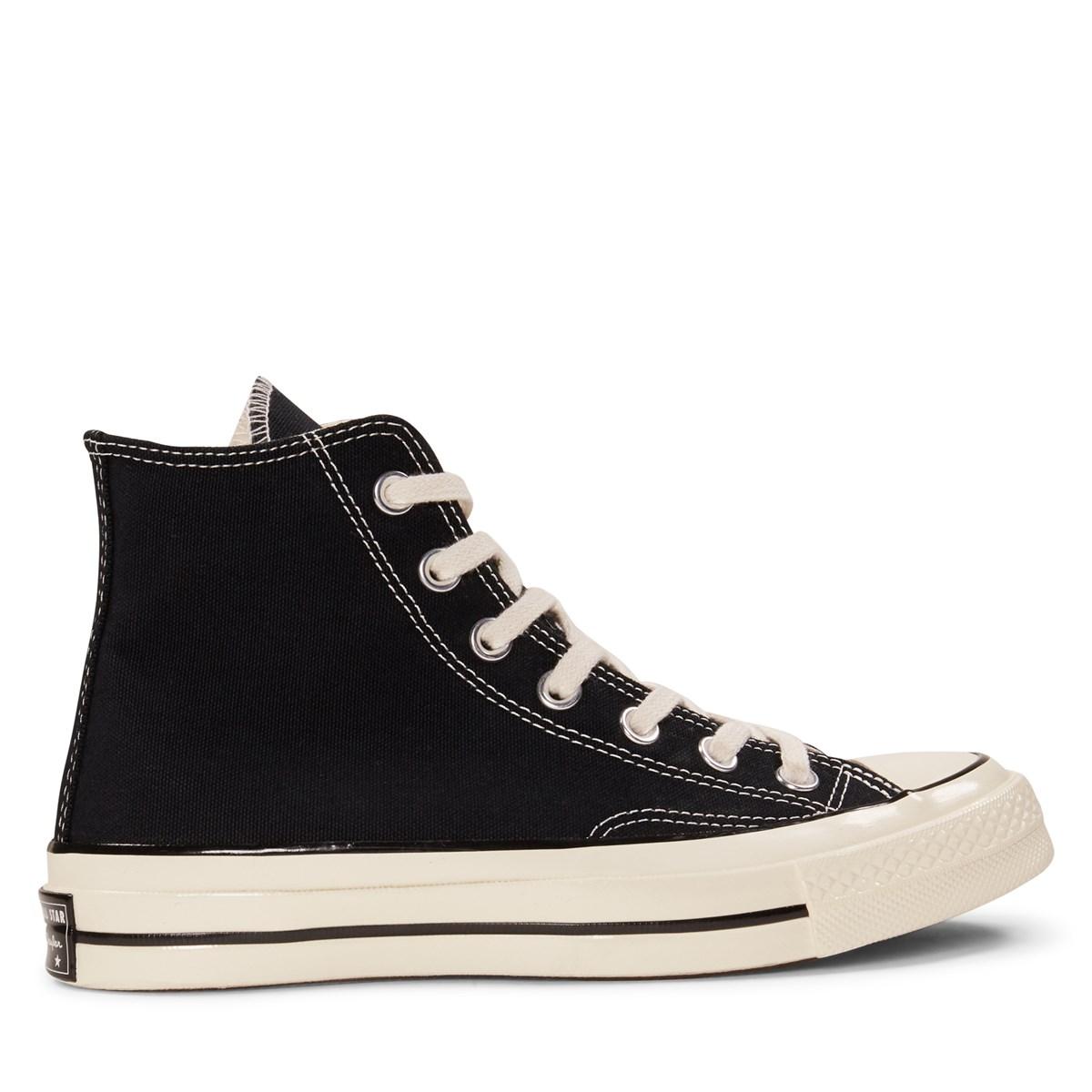 069d8b37091379 Women s Chuck Taylor All Star  70 High Top Sneaker. Previous. default view  ...