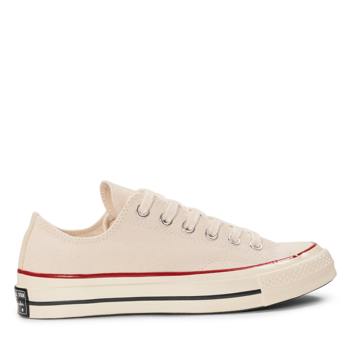 Women's Low 70 Parchment Sneaker