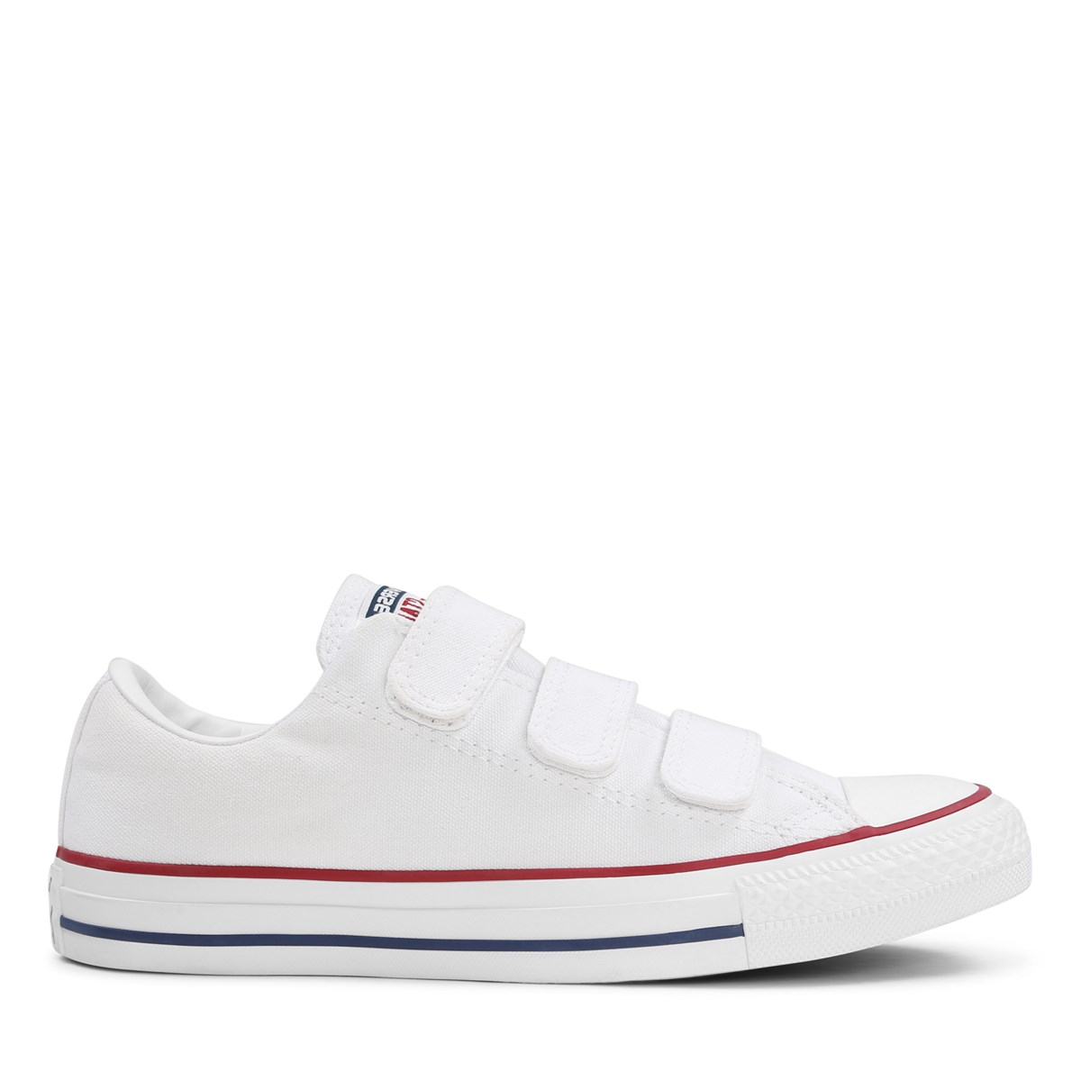 3d94f6880b3 Women s Chuck Taylor All Star 3V Canvas Sneaker. Previous. default view ·  ALT1 · ALT2