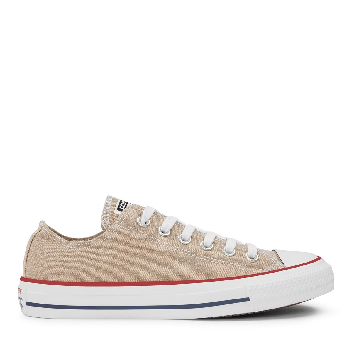 60ea4db89f6ae2 Chuck Taylor All Star Stone Washed sneaker
