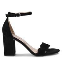Sandales Odila à bride de cheville pour femmes