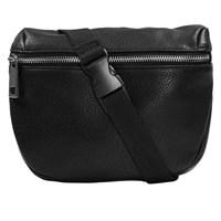 Women's Lena Hip Bag in Black