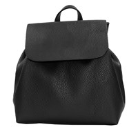 Women's Norah Backpack in Black