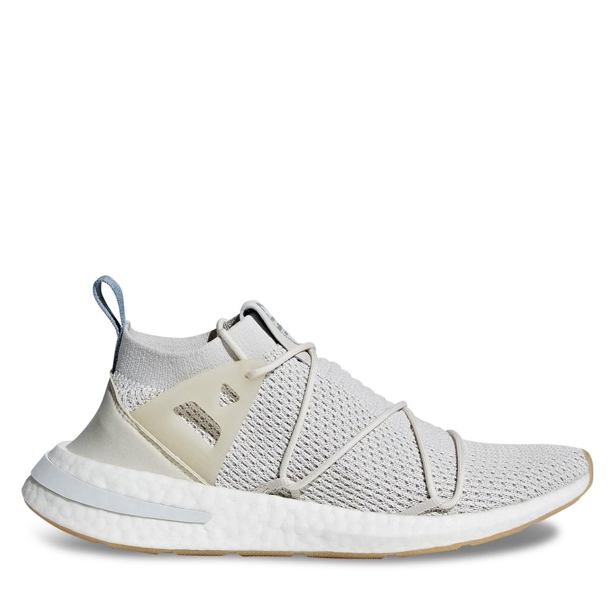 Women's Arkyn Sneakers in Grey