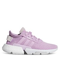 Women's Pod-S3.1 Sneaker in Clear Lilac