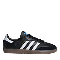 Women's Samba OG Sneakers in Black