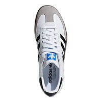 Women's Samba OG Sneakers in White