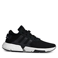 Men's POD-S3.1 Sneaker in Core Black