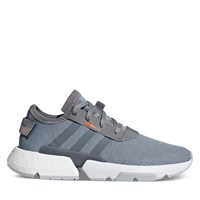 Men's POD-S3.1 Sneaker in Grey