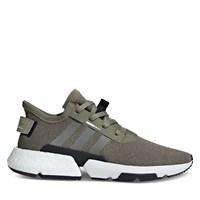 Men's POD-S3.1 Sneakers in Khaki