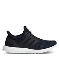 Men's Ultraboost Parley Sneaker in Black