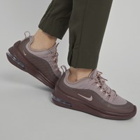 Women's Air Max Axis Sneakers in Taupe