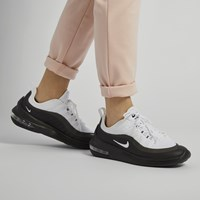 Women's Air Max Axis in Black