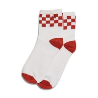 Women's Summit Socks