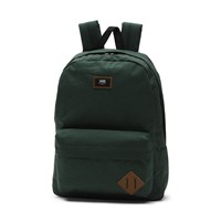 Old Skool II Backpack in Green