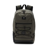 Snag Plus Backpack in Khaki