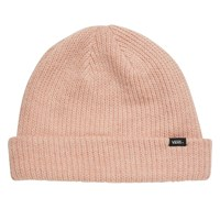 Tuque rose