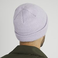 Tuque Core Basic lavande