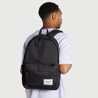 Classic XL Backpack in Black