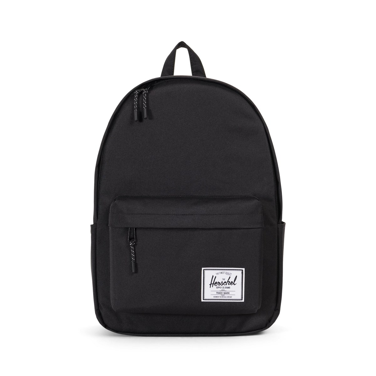 3daf82e78e6 Classic X-Large Backpack in Black