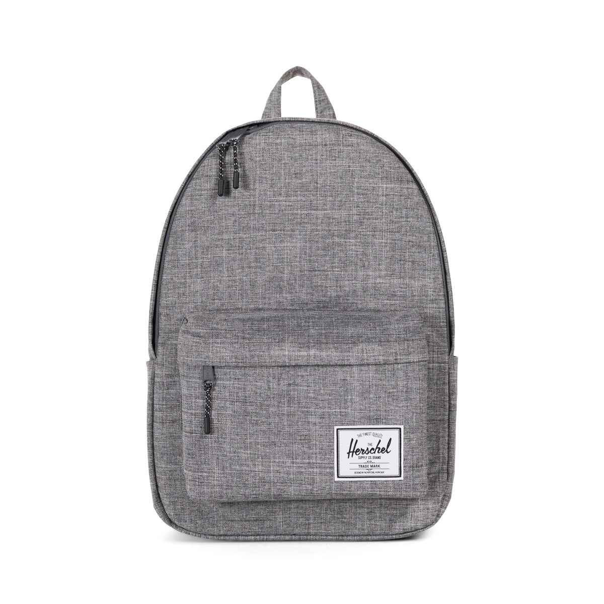 Classic X-Large Backpack in Grey