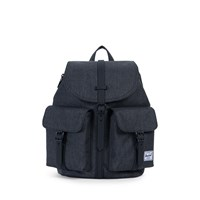 Dawson Backpack in Black
