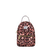 Nova Mini Backpack in Desert Cheetah