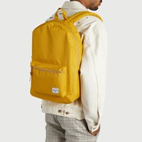 Settlement Backpack in Arrowwood