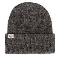 Quartz Beanie in Black 78cf2e1505c