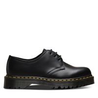 1461 Bex Shoes in Black