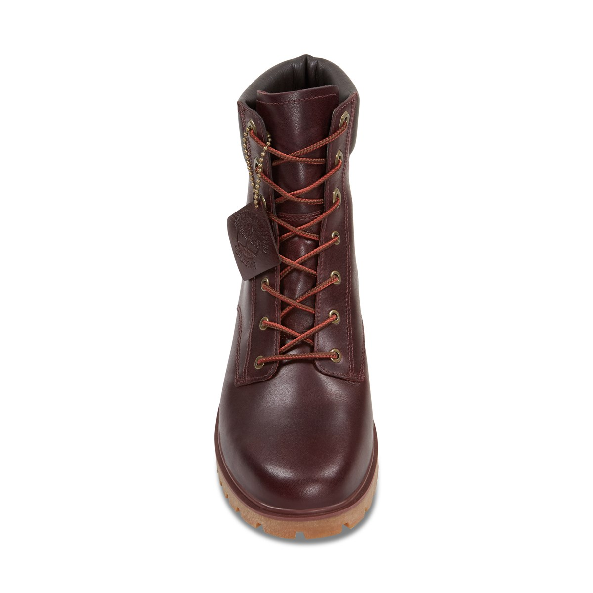 multiple colors aliexpress save up to 80% Women's Jayne Waterproof Boots in Burgundy