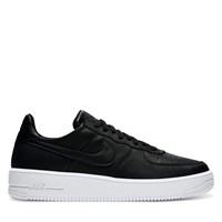 Men's Air Force 1 Ultraforce Sneaker in Black