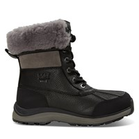 Women's Adirondack III Boots in Black