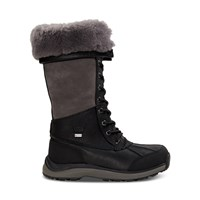 Women's Adirondack III Tall Boots in Black