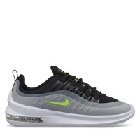 Men's Air Max Axis Sneakers in Black