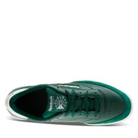Men's Club C 85 MU Sneakers in Green