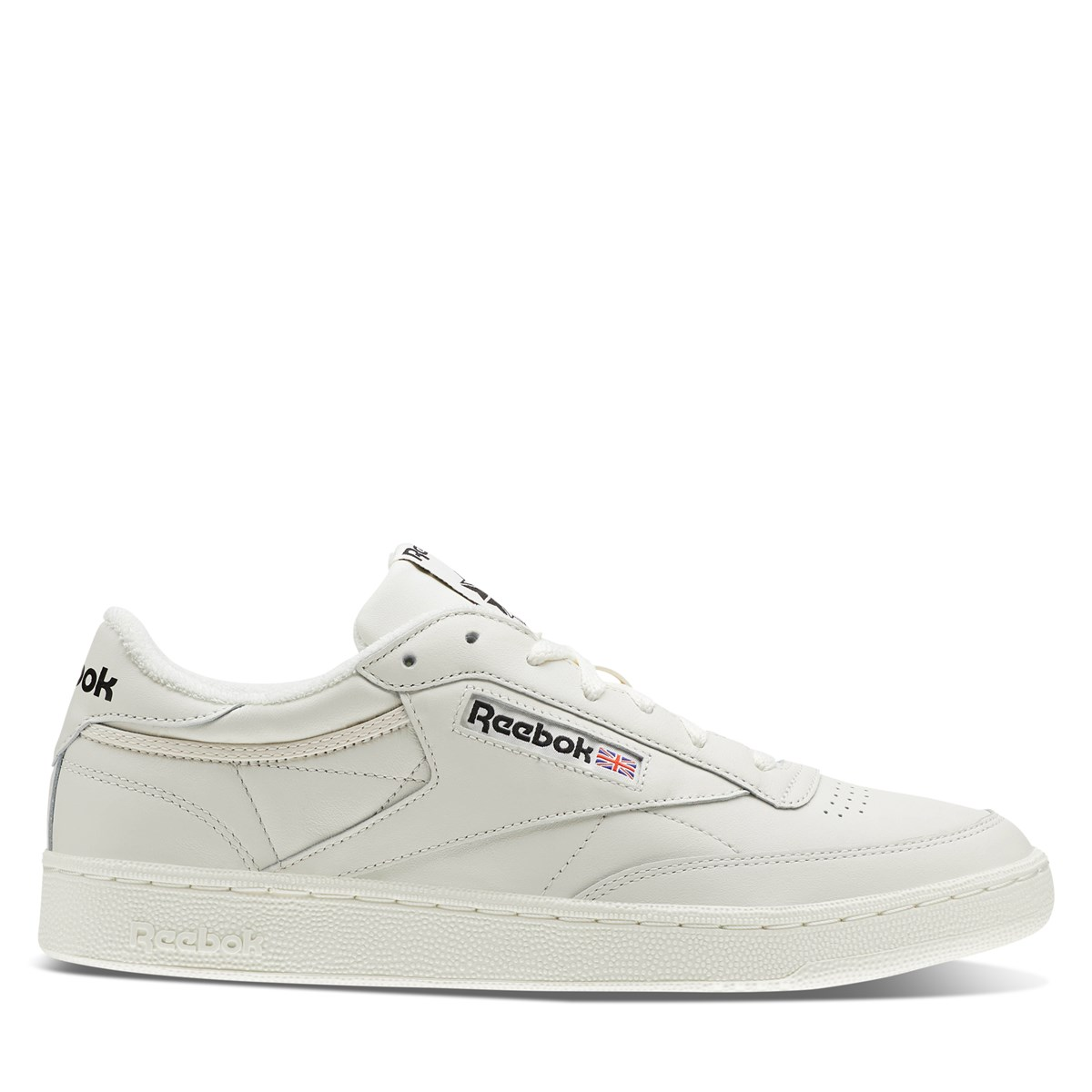 Men's Club C 85 MU Sneakers in White