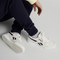 Men's Phase 1 Pro MU in White