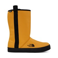 Women's Base Camp Rain Boots in Yellow