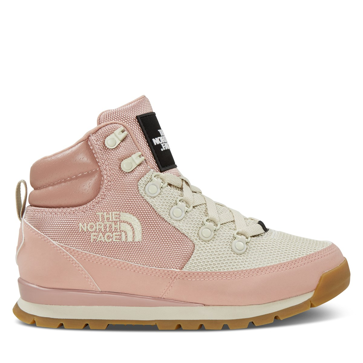 Women's Back-to-Berkeley Redux Boots in Pink