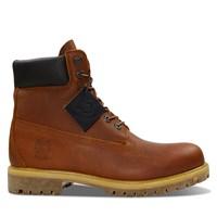 """Men's 45th Anniversary Icon 6"""" Premium Boots in Brown"""