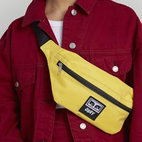 Daily Sling Bag in Yellow