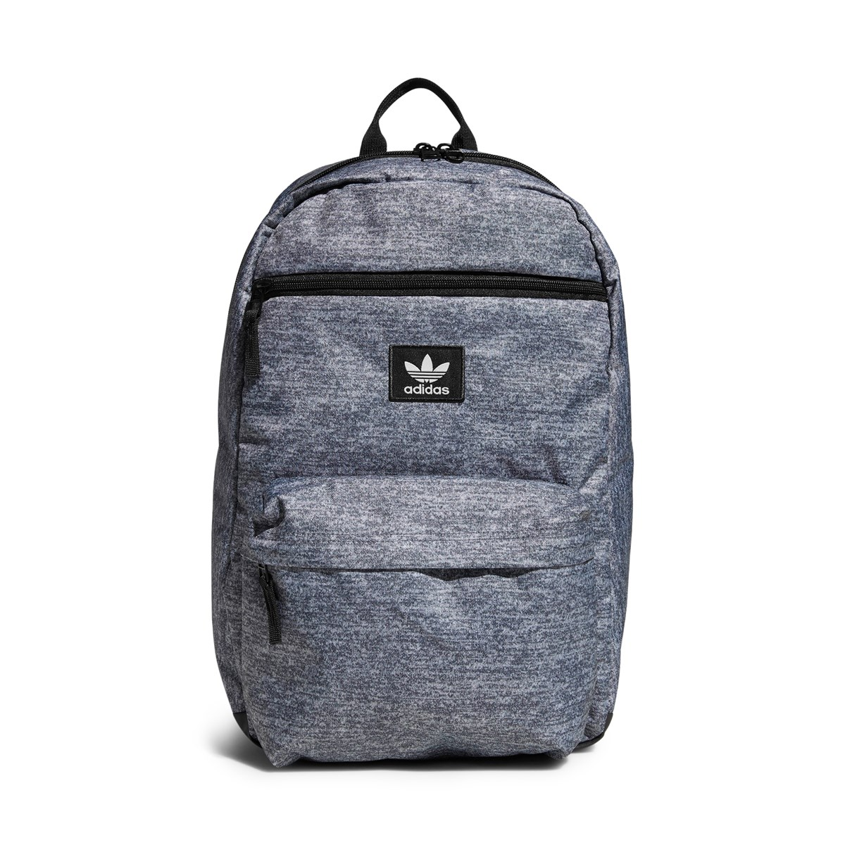 Originals National Backpack in Grey