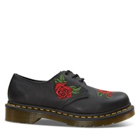 Women's 1461 Vonda Shoes in Black