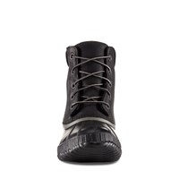 Men's Cheyanne II Boots in Black