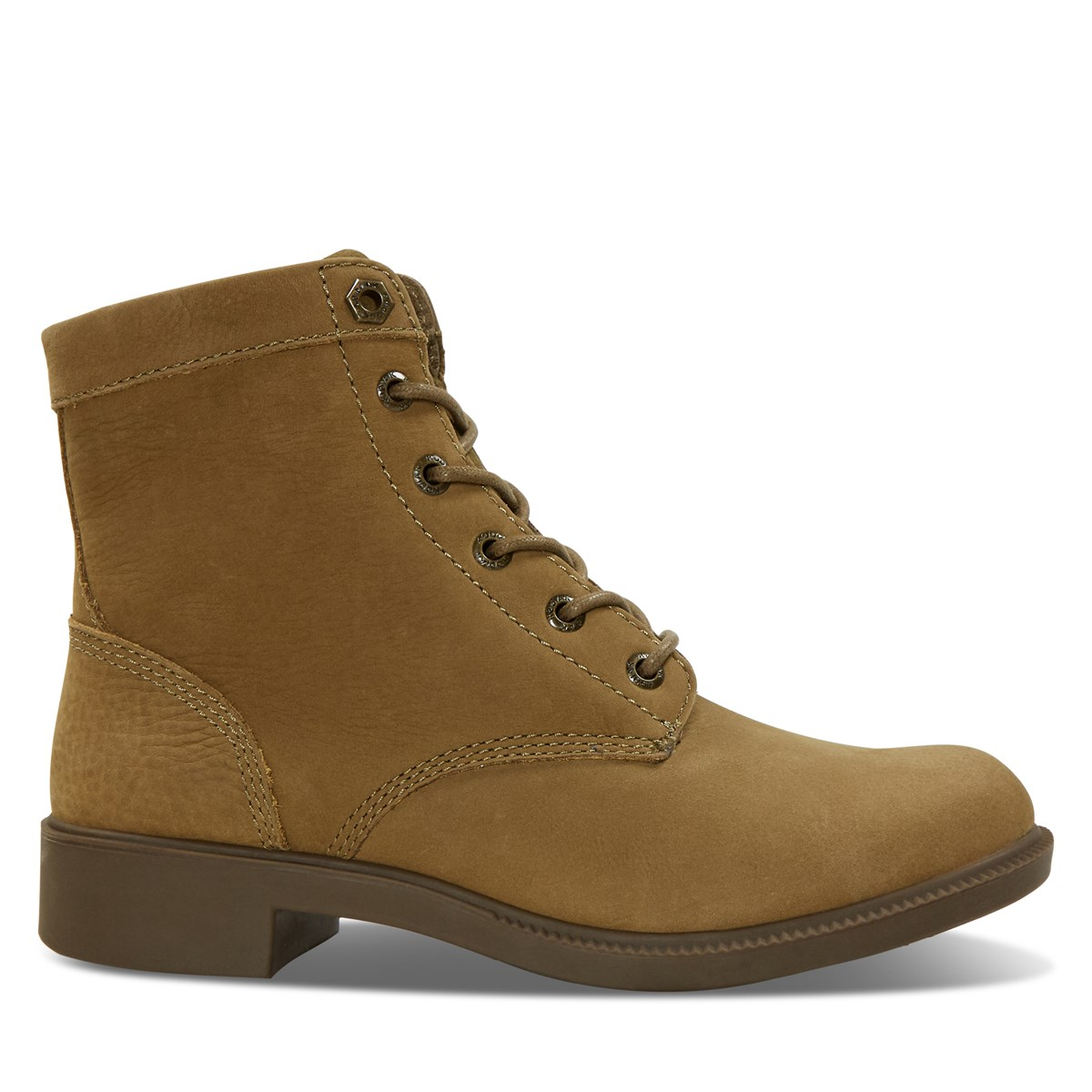 Women's Original Boots in Olive