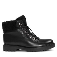 Women's Livia Boot in Black