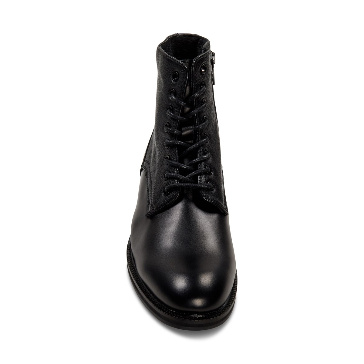 11b368c108f Men's Matteo Lace-Up Boots in Black